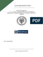 ThyssenKrupp Acciai Speciali Tesina