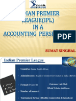 Account Prospec