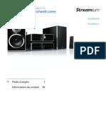 mci500h_Mode d'emploi.pdf