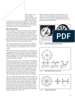 5. Wheel Design