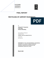 RAP of Airport pavement.pdf