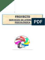 Proyectosap