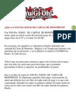 YGO Pro Reglas.pdf