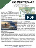 Cruzeiro Mediterraneo - Msc Preziosa - Pmailing (1)