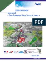 2014 02 18 CDT CERTF Version Signature