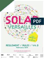 sde2014_rules_v4_2014-02-05