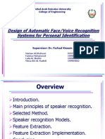 Voice Recognition.pdf