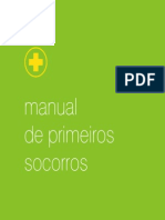 Docs Download Manual Primeiros Socorros