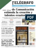 elTelegrafo-18-06-2013.pdf