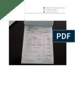 City Pet OPD Bills Payment