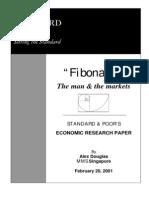 Fibonacci01.pdf
