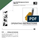 Schieflaufschalter-Kiepe MRS001_GB