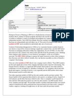 Upload TechPublication-SaptarshiDutta 1569 2-27-14