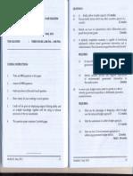 Nbaa Tax May 2013