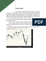Alexandre Wolwacz - Ponto de Pivo do Dia.pdf