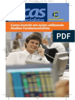 guia_analise_fundamentalista.pdf