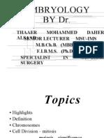 mitosisandmeiosis-100208052508-phpapp02