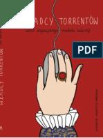 Samuel_Nowak_Przeciw_estetyzacji.pdf