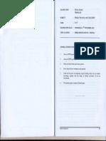Nbaa Tax Nov 2012