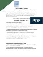 deslocalizaciones.pdf
