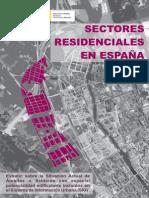 SectoresResidenciales-2011-01