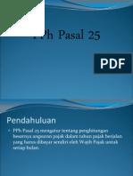 PPh_Pasal_25.ppt