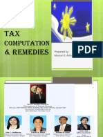 The Audit Process and its Remedies.pptx