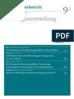 Vermögensbericht-DIW.pdf