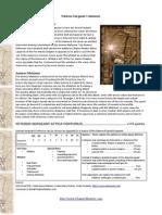 Sergeant Centurius2013 codex