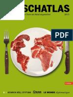 fleischatlas.pdf
