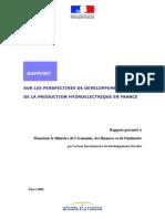 rapport_dambrine_mars2006.pdf