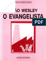 joaowesleyoevangelista-140212071920-phpapp01