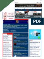 Detikcom Situs Warta Era Digital