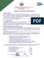 marche regolamento enduro regionale2014 app rev