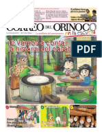 CO_Escolar_116_14_10_2013