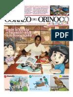 CO_Escolar_117_21_10_2013