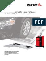 Combiline_Videoline_fr_2009-08.pdf