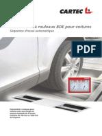 BDE_car_fr_2010-03.pdf