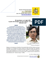03c01-Entrevista Guillermo Rochabrun-Arturo Quispe Lazaro