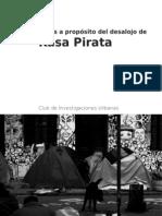 Kasa Pirata