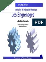 F322 - Cours.pdf
