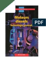 Moteurs diesels technologie générale.pdf