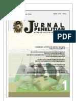 1209315600_jurnal_penelitian_edisi_1