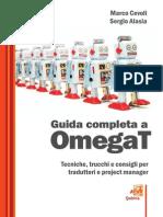 Guida Omegat