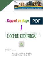 Najwa Rapport