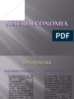 Grupo 2 Macroeconomia