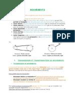 Les-mouvements.pdf