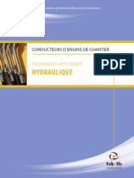 MECA-hydraulique_for_web.pdf