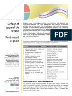 Fiche_GreageLevagePont.pdf