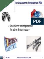 CM05.pdf